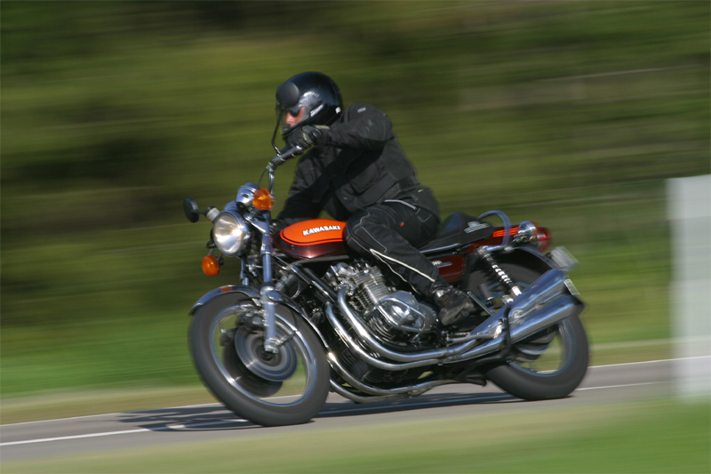 Z900us The Ultimate Online Store For All Fans Of The Kawasaki Z1
