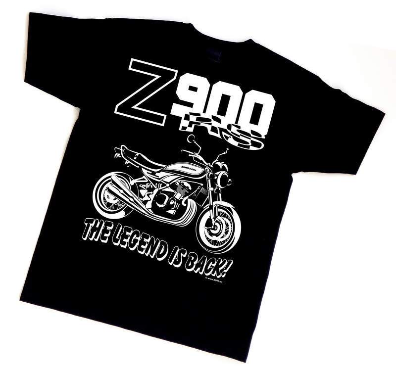 M 3XL Fan T-Shirt für Yamaha Fahrer XT 600 400 660 500 250 ////  Gr